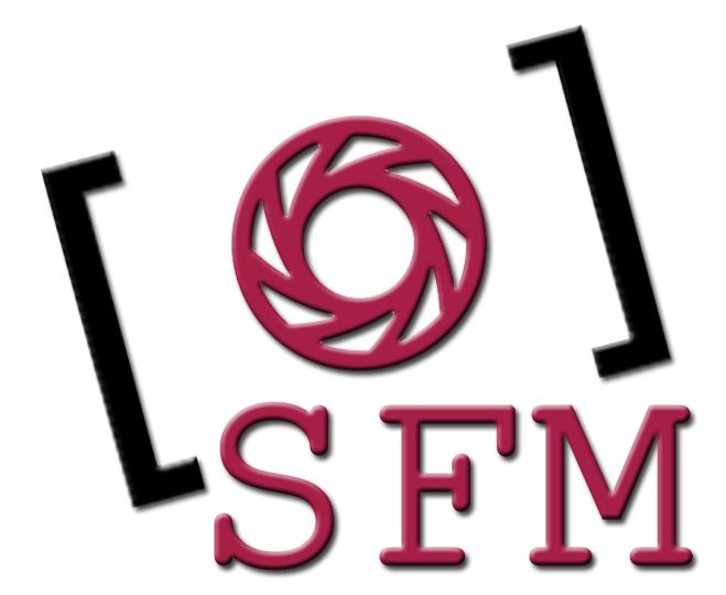 SFM  Scuola di Fotografia Messina